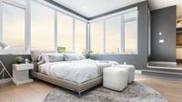 custom-home-builder-in-edmonton-floorplans-fusion_4