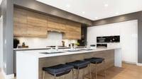 custom-home-builder-in-edmonton-floorplans-fusion_5