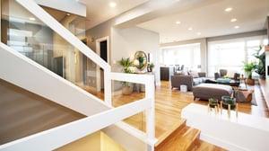 custom-home-builder-in-edmonton-floorplans-hybrid_1