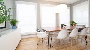 custom-home-builder-in-edmonton-floorplans-hybrid_2