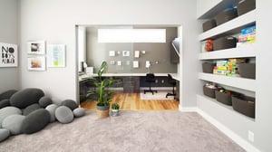 custom-home-builder-in-edmonton-floorplans-hybrid_3