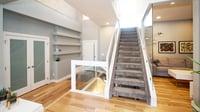 custom-home-builder-in-edmonton-floorplans-hybrid_4
