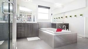 custom-home-builder-in-edmonton-floorplans-hybrid_5