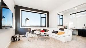 custom-home-builder-in-edmonton-floorplans-hybrid_6