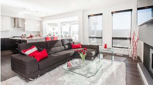 custom-home-builder-in-edmonton-floorplans-hybrid_7