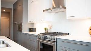 custom-home-builder-in-edmonton-floorplans-hybrid_8