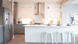 custom-home-builder-in-edmonton-floorplans-hybrid_9