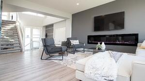 custom-home-builder-in-edmonton-floorplans-lux_4
