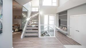 custom-home-builder-in-edmonton-floorplans-lux_5