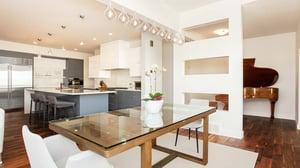 custom-home-builder-in-edmonton-floorplans-soho_1
