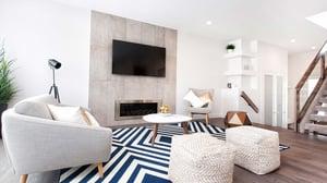 custom-home-builder-in-edmonton-floorplans-soho_11