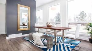 custom-home-builder-in-edmonton-floorplans-soho_14