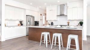 custom-home-builder-in-edmonton-floorplans-soho_15