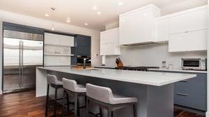 custom-home-builder-in-edmonton-floorplans-soho_2