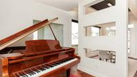 custom-home-builder-in-edmonton-floorplans-soho_3