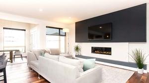 custom-home-builder-in-edmonton-floorplans-soho_4