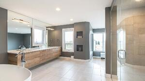 custom-home-builder-in-edmonton-floorplans-soho_5