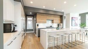 custom-home-builder-in-edmonton-floorplans-soho_6