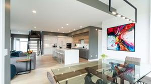 custom-home-builder-in-edmonton-floorplans-soho_7