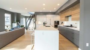 custom-home-builder-in-edmonton-floorplans-soho_8