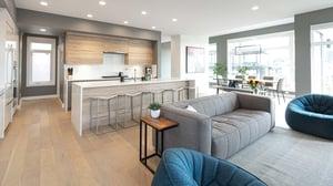 custom-home-builder-in-edmonton-floorplans-soho_9