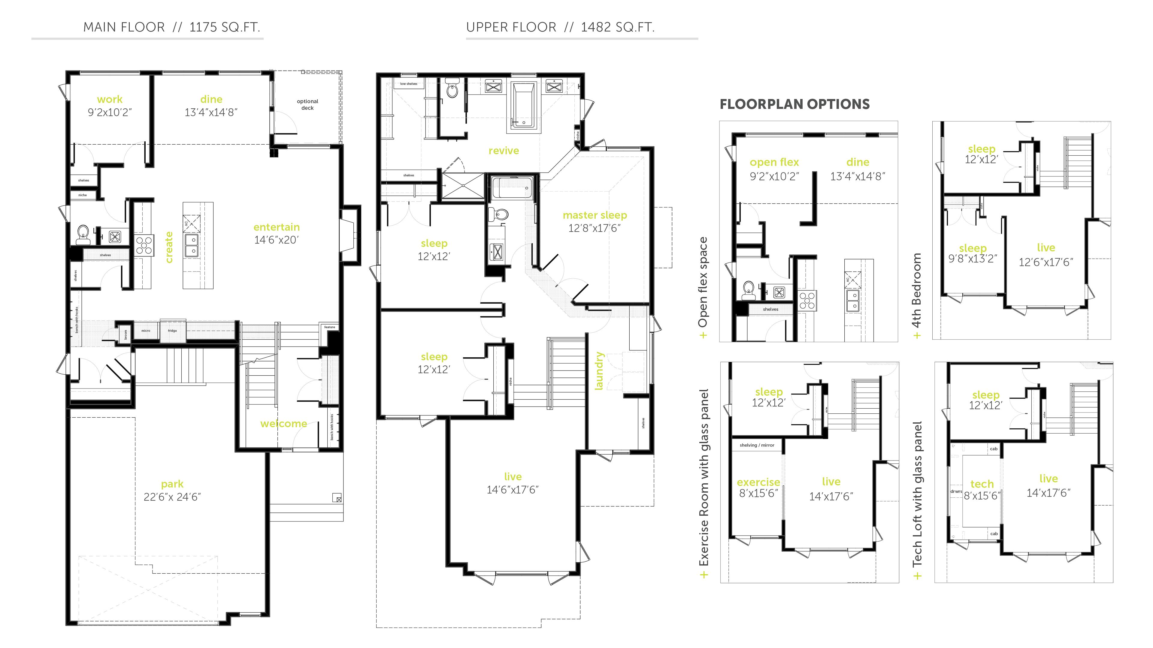 custom-home-builder-in-edmonton-floorplans-soho_fP