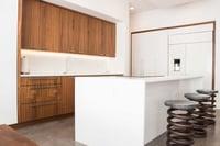 custom-home-builder-in-one-at-windermere-built-by-kanvi-homes-in-edmonton-2