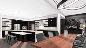 custom-infill-home-builder-in-Edmonton-Jagare-Ridge-homes-12