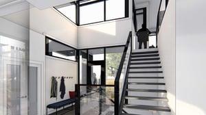 custom-infill-home-builder-in-Edmonton-Jagare-Ridge-homes-2
