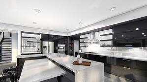 custom-infill-home-builder-in-Edmonton-Jagare-Ridge-homes-6