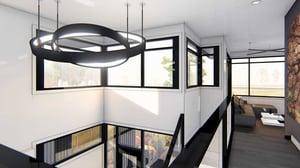 custom-infill-home-builder-in-Edmonton-Jagare-Ridge-homes-7