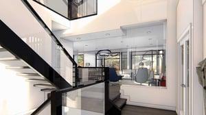 custom-infill-home-builder-in-Edmonton-Jagare-Ridge-homes-8