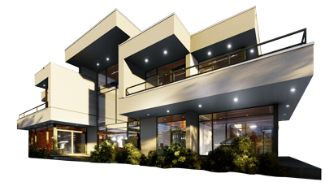 custom-infill-home-builder-in-Edmonton-bespoke-home