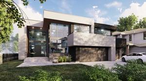 custom-infill-home-builder-in-Edmonton-cameron-heights-1