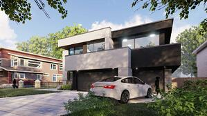 custom-infill-home-builder-in-Edmonton-cameron-heights-13jpg