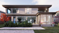 custom-infill-home-builder-in-Edmonton-cameron-heights-3