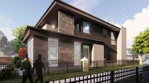 custom-infill-home-builder-in-Edmonton-cameron-heights-4