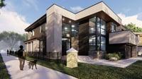 custom-infill-home-builder-in-Edmonton-cameron-heights-5