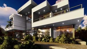 custom-infill-home-builder-in-Edmonton-design-study-1