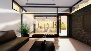 custom-infill-home-builder-in-Edmonton-design-study-10