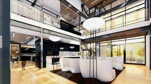 custom-infill-home-builder-in-Edmonton-design-study-12