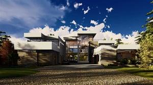 custom-infill-home-builder-in-Edmonton-design-study-13