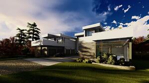 custom-infill-home-builder-in-Edmonton-design-study-14