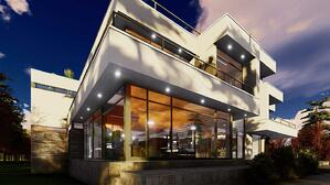custom-infill-home-builder-in-Edmonton-design-study-3