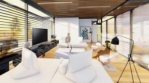 custom-infill-home-builder-in-Edmonton-design-study-6