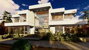 custom-infill-home-builder-in-Edmonton-design-study-8
