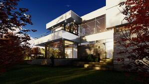 custom-infill-home-builder-in-Edmonton-design-study-9