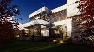 custom-infill-home-builder-in-Edmonton-design-study-9