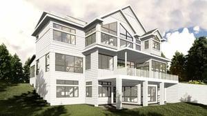 custom-infill-home-builder-in-Edmonton-the-banks-of-keswick-1