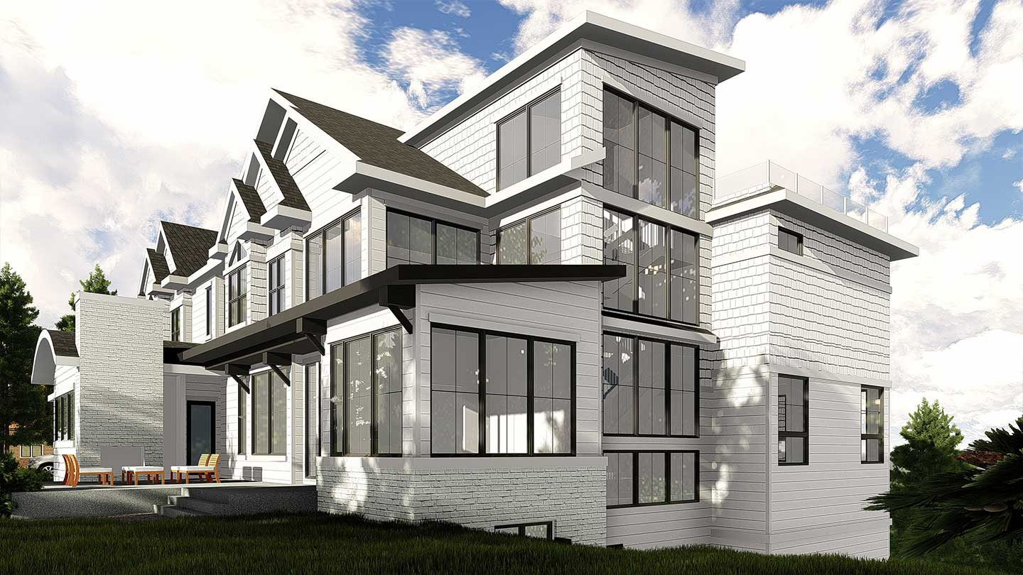 custom-infill-home-builder-in-Edmonton-the-banks-of-keswick-2